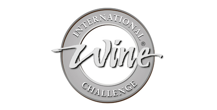 International Wine Challenge 2018.jpg