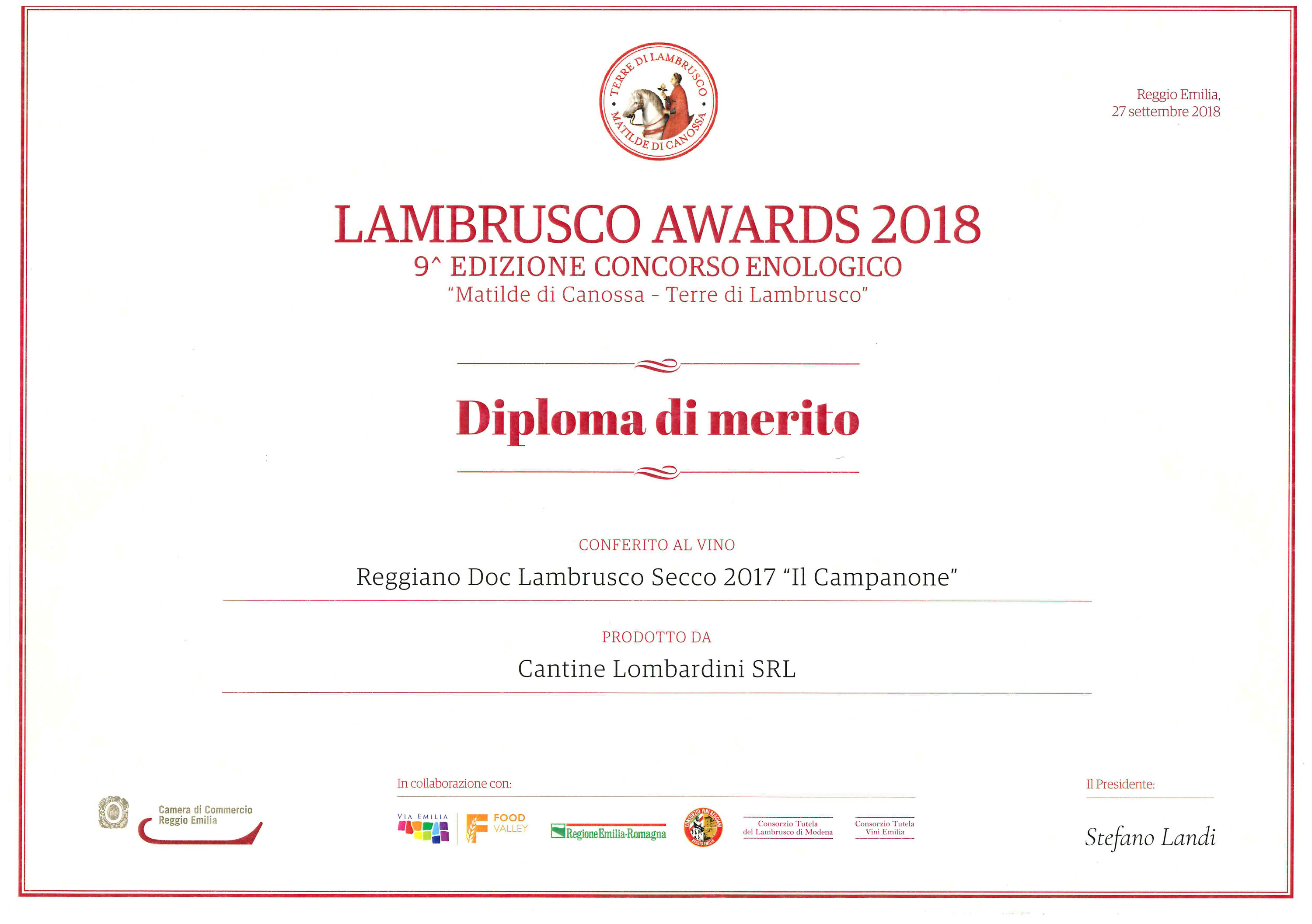 Lambrusco awards 2018_3.jpg